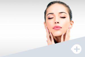 tratamiento mentoplastia