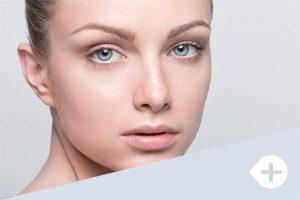 Rinoplastia Ultrasónica técnica con resultados efectivos